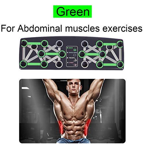 514S57CGoLL - Home Fitness Guru