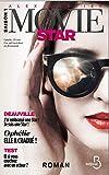 Movie Star 1 (01)