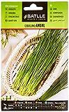 Semillas Aromticas - Cebollino anual - Batlle