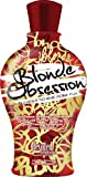 Devoted Creations Blonde...image