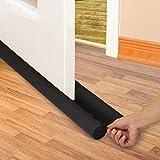 PUNP Draft Door Stopper 36 Inches,...