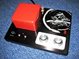Qinpu 'Q1' Mini Headphone Amplifier with FM tuner New