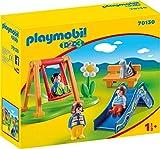 1.2.3 Parque Infantil