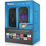 Roku Express+ | HD Streaming...