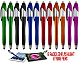 Stylus Pen, 3-1...