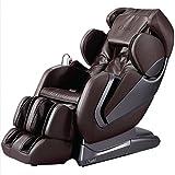 Titan Pro- Alpha Full Body Massage Chair, New Arm Design, L-Track...