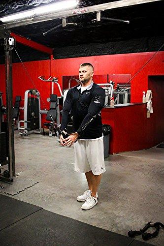 514sA4M8uiL - Home Fitness Guru