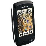 Garmin Edge 800 Cycling GPS Computer-(Renewed)