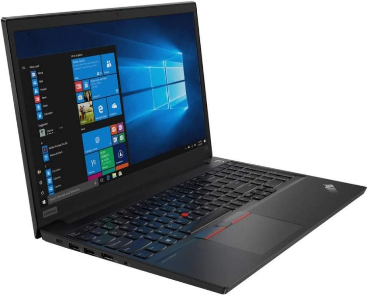best laptop for work at home