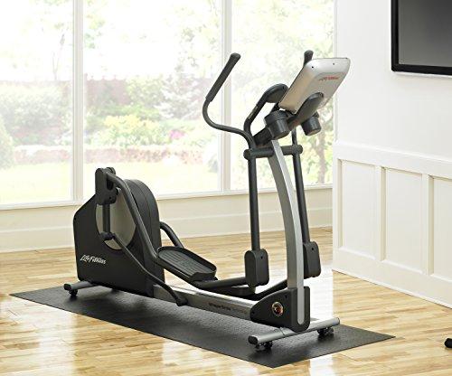 5151m uVQeL - Home Fitness Guru