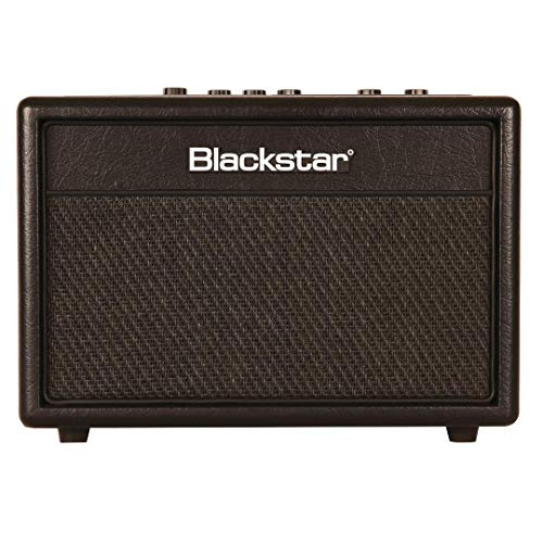 Blackstar IDCOREBEAM ID Core Beam 20-Watt Stereo Acoustic, Electric & Bass Guitar Amplifier