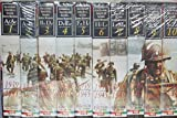 Coffret encyclopédie de la seconde guerre mondiale [VHS]