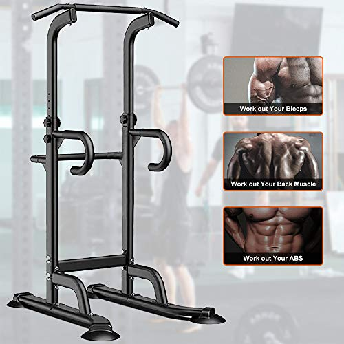 5158FHqW3GL - Home Fitness Guru