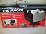 Ambico The Imager Transfer System