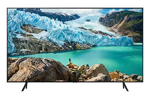 Samsung UE70RU7090 UHD Smart TV 4k Ultra HD 70', Wi-Fi DVB-T2CS2, Serie RU7090, [Classe di...