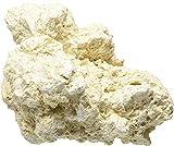 Carib Sea ACS00372 3 case South Sea Base Rock Bag for Aquarium, 10-Pound