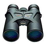Nikon Prostaff 3S 8x42 Binocular for Hunting and Birdwatching, Black