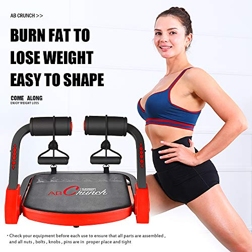 515GKcWcTsL - Home Fitness Guru