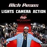 Lights Camera Action [Explicit]