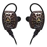 Audeze iSINE20 in-Ear | Semi...