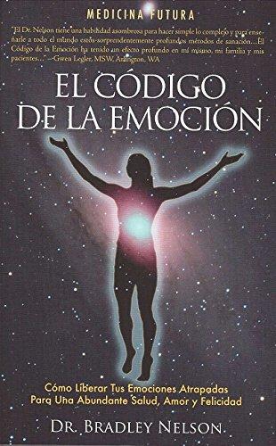 EL CODIGO DE LA EMOCION
