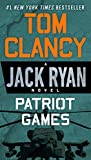 Patriot Games (A Jack Ryan...
