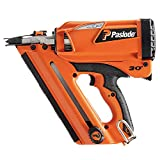 Paslode, Cordless XP Framing Nailer, 905600, Battery and Fuel...