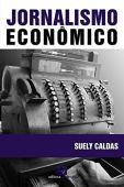 Economic journalism