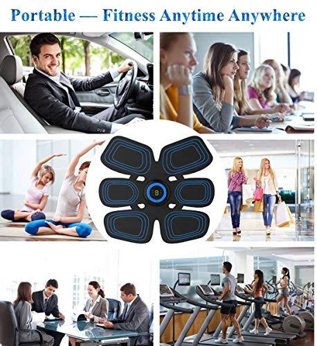 515i3wy5K6L - Home Fitness Guru