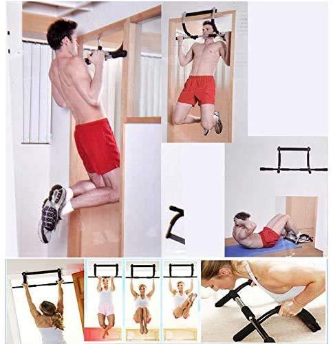 515mdBMMLnL - Home Fitness Guru