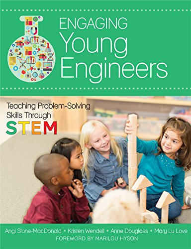 Engaging Young Engineers: Teaching Problem Solving Skills...