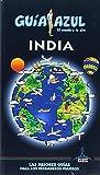 India (GUÍA AZUL)