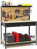 Dateline PR0250 Work Bench