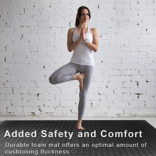 516+qtYT7ML - Home Fitness Guru