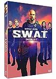 S.W.A.T. -Saisons 1 et 2