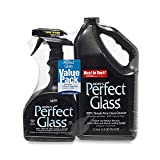 HOPE'S Perfect Glass Cleaner 2...