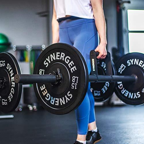 5163Iht+uRL - Home Fitness Guru