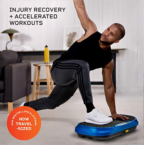 5164+IWL1lL - Home Fitness Guru