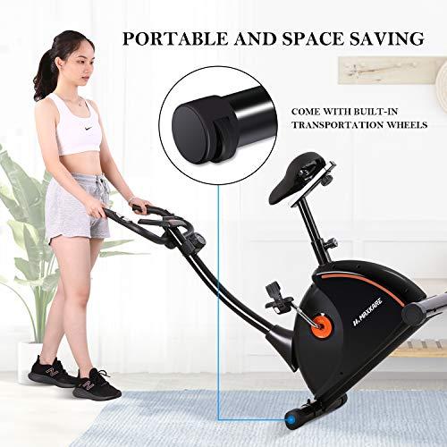 5168ZNa7ldL - Home Fitness Guru
