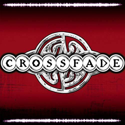 Crossfade [Importado]