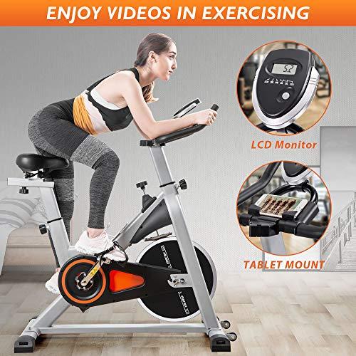 516G3tlBp+L - Home Fitness Guru