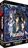 Coffret Parasite : la Maxime