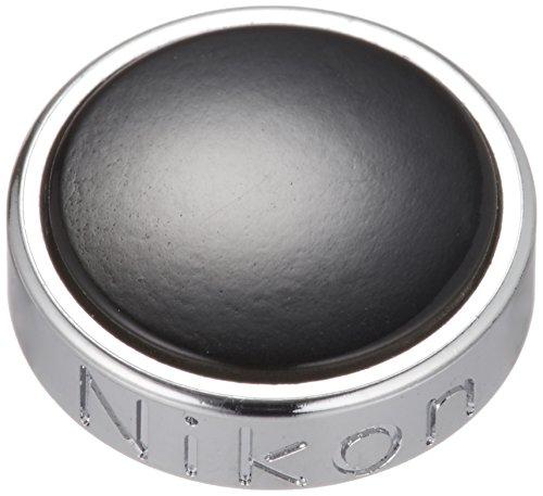 Nikon ソフトシャッターレリーズ AR11