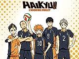 Haikyu! L'asso del volley