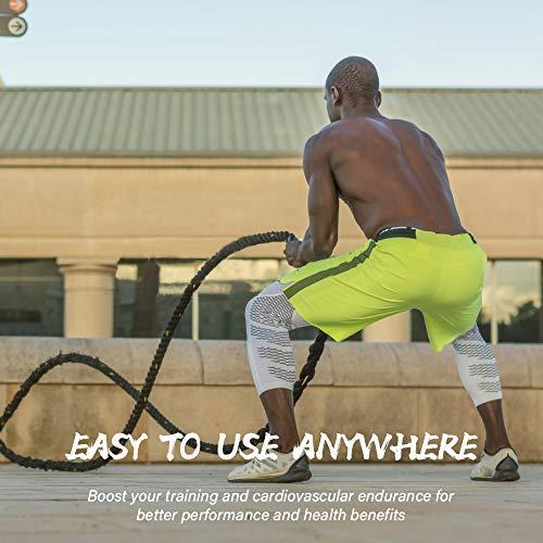 516P3ZEXNoL - Home Fitness Guru