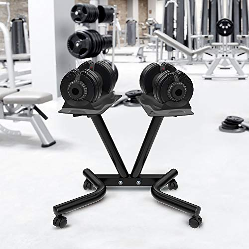 516U4SolHbL - Home Fitness Guru