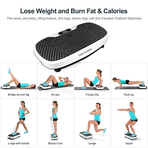 516YObSWE3L - Home Fitness Guru