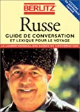 Russe - Guides de voyage