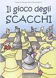 Manuale del gioco degli Scacchi per bambini