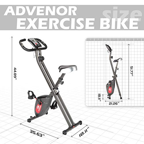516e+IUEcZL - Home Fitness Guru